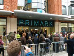 Ufficiale l'apertura di uno store Primark a Milano in via Torino 45!