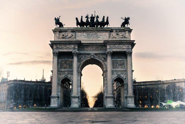 Zona 30 a Milano: nuovo cambio dei limiti di velocità nei prossimi mesi!
