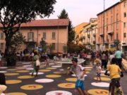 Milano Piazze Aperte