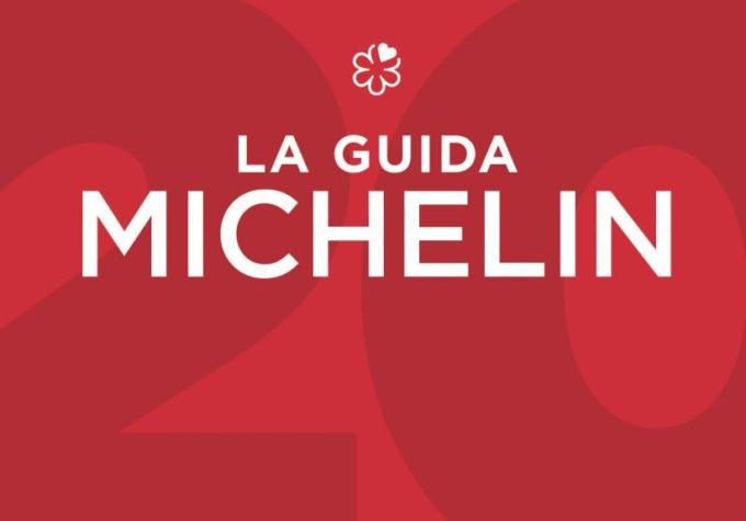 guida michelin ristoranti milano