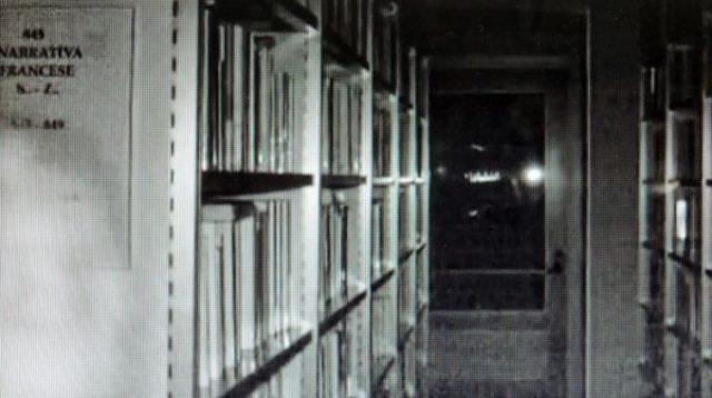 Il fantasma di Nerviano [fonte studiosally]