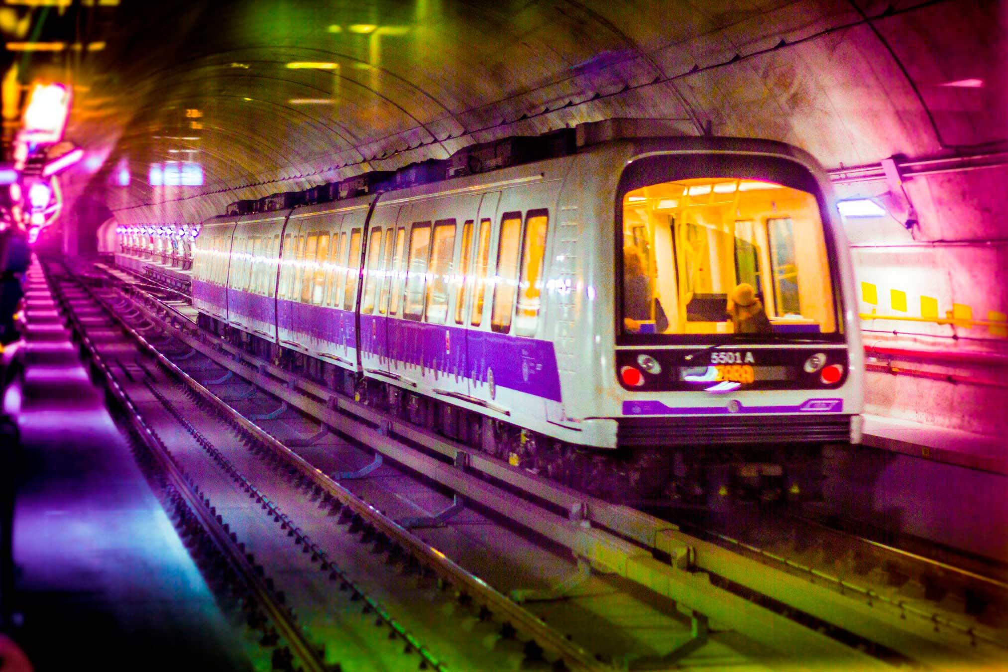 M5, metropolitana lilla fino a Monza! [fonte http://www.metro-5.com]