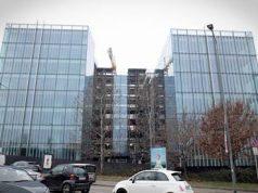 Milano, nuovo quartier generale Amazon