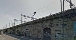Milano, in zona Stazione Centrale nasce il nuovo distretto di food, design e cultura