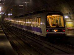 Milano, al via lo studio di fattibilità per lo sdoppiamento della linea M5
