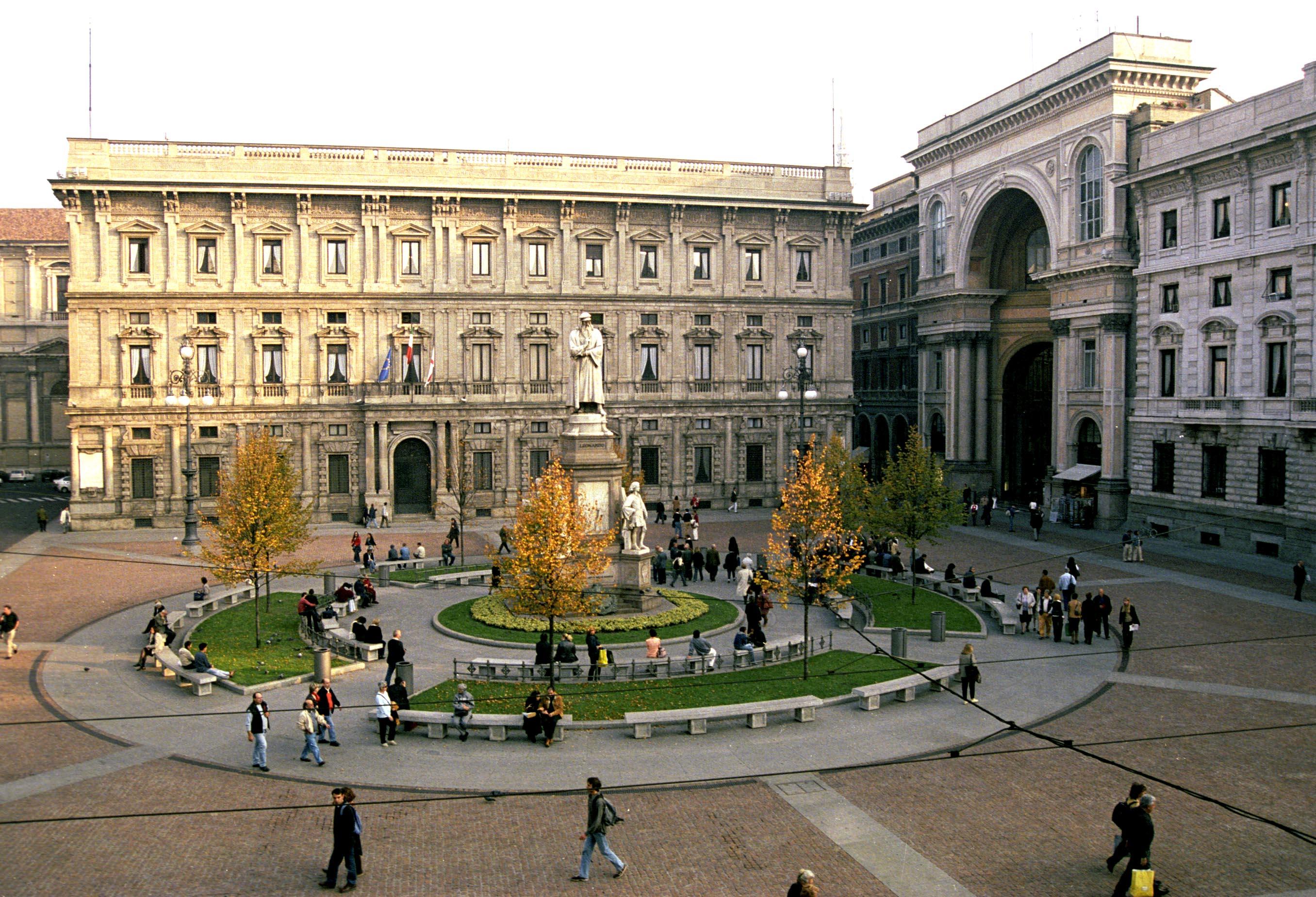 Musei a Natale a Milano: quando la cultura fa festa