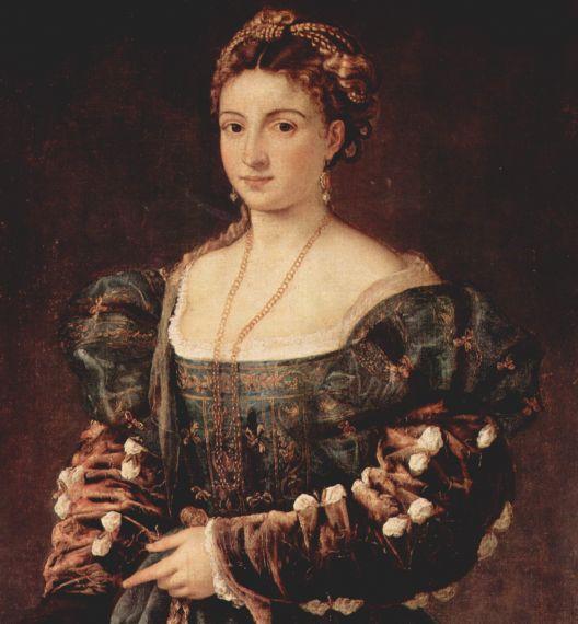 Beatrice d'Este Milano