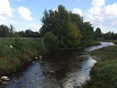 olona fiume di milano