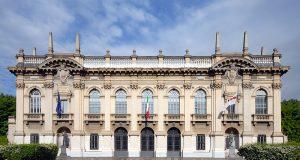 A Milano Saipem e Politecnico hanno siglato un accordo per progetti di ricerca e formazione