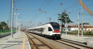 Aperta la ferrovia tra Lombardia e Svizzera dal 7 gennaio! [fonte immagine http://www.fotoferrovie.info]