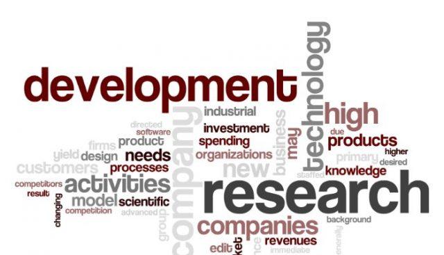 imprese di ricerca e sviluppo a Milano
