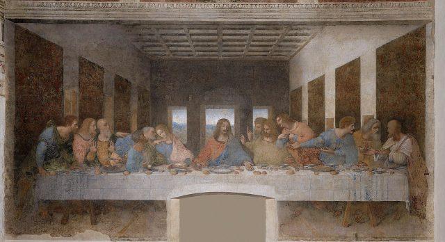 Consigli utili per visitare l'Ultima Cena di Leonardo a Milano
