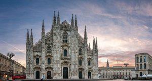 Milano, il coworking tra parrucchieri ed estetisti è il nuovo progetto presentato da Palazzo Marino