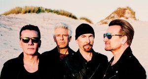 U2 a Milano: arriva la terza data del concerto al Mediolanum Forum!