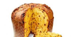 Milano, a San Biagio si mangia l'ultima fetta di panettone per proteggersi dal mal di gola