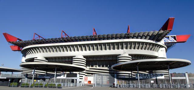 Quale futuro per lo stadio San Siro? Due proposte al vaglio!