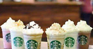 Starbucks a Milano sbarca in piazza Duomo aprendo lo store più grande d'Europa!