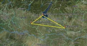 Il Triangolo di Minerva: tracce della dea romana in Lombardia