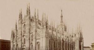 Storia della Signoria di Milano, tra dinastie e battaglie
