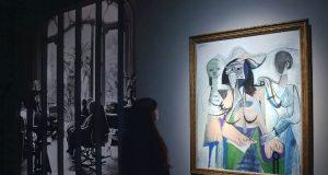 Milano, Impressionismo e avanguardie