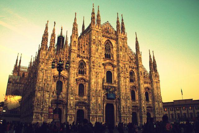 Milano, Weekend 16-18 marzo: cosa fare e dove andare?