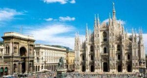 Weekend di Pasqua a Milano: la città tra le mete più gettonate