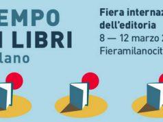 Weekend Milano: cosa fare dal 9 al 11 marzo?