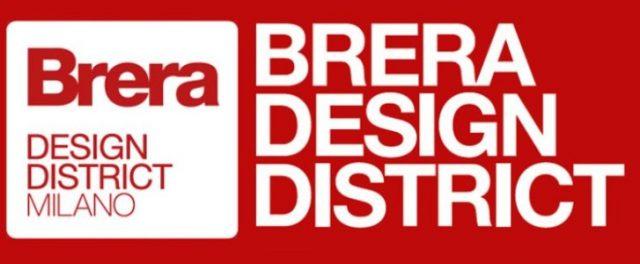 Brera Design Week 2018: venerdì 20 aprile torna l'immancabile Notte bianca!