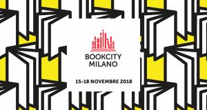 BookCity Milano 2018 avrà inizio il 15 novembre: la città ospite di questa edizione sarà Dublino