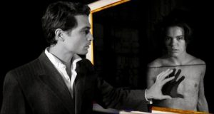 Dorian Gray, a Milano arriva l'icona della bellezza firmata Pierre Cardin