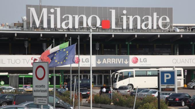 Aeroporto di Linate: storia del grande aeroporto milanese