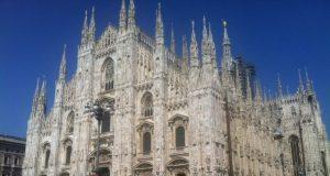 Turismo a Milano luglio 2018: boom di turisti appassionati d'arte!