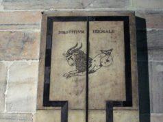 La meridiana del Duomo di Milano, storia e curiosità