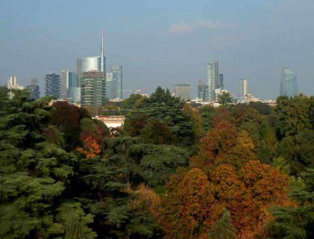 Mercato immobiliare a Milano: domanda e prezzi in crescita