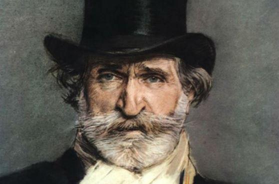 Giuseppe Verdi a Milano: il genio musicale e la città che lo ha amato!