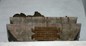 Gian Giacomo Trivulzio: condottiero e militare milanese