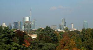 Milano Liberty Tour: cosa vedere in città per sapere tutto di questo stile?