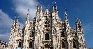 Record di furti a Milano e in Lombardia: dati preoccupanti