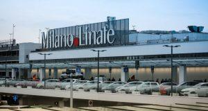 Aeroporti di Milano: gli italiani preferiscono Malpensa e Linate!