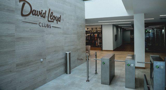 Apre a Milano David Lloyd Malaspina, club esclusivo della città!