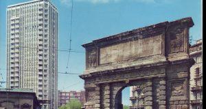 Porta Romana: arriva l'esclusivo Edition Hotel a Milano