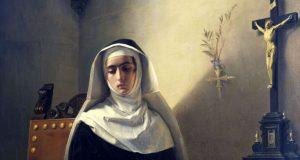 Monaca di Monza, la donna che ne ispirò il personaggio nacque a Palazzo Marino