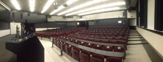 Campus Leonardo del Politecnico di Milano : come sarà?