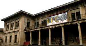 Il centro sociale Macao di Milano rischia di chiudere: Palazzo Marini vuole la loro sede