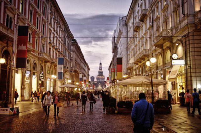 Milano Weekend 28-30 settembre 2018: cosa fare in città questo fine settimana?