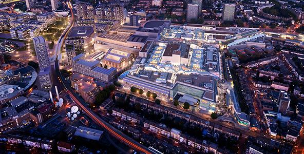 Westfield Milano, ok al grande centro commerciale a Segrate