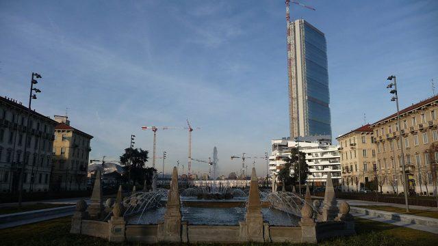 Milano, città più smart d'Italia per il quinto anno: la classifica di ICity Rate
