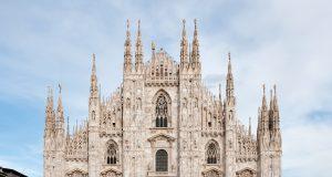 Milano, Financial Times: incorona i due avvocati milanesi!