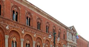 Studenti stranieri nelle università di Milano: maggioranza asiatica