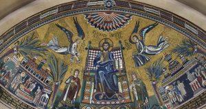 Sant'Ambrogio, confermata l'identità insieme a quella di altri due martiri